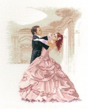 heritage-crafts-john-clayton-dancers-waltz-counted-cross-stitch-kit-14-count-aida