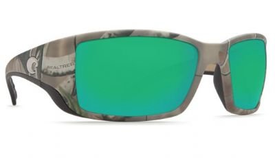 682f626438 This is Costa Del Mar - Blackfin - Camo Frame-580 Green Mirror Glass  Polarized Lenses for your favorite. Here you will find reasonable product  details.