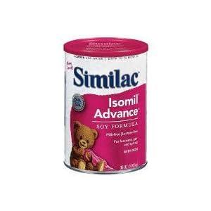 Infant Amp Toddler Nutrition Pedsnotes Com