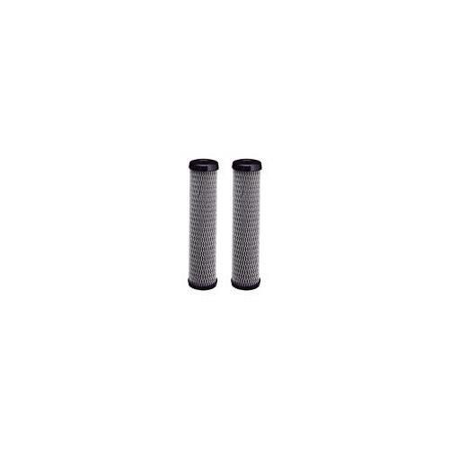 Culligan D-10 Under Sink Replacement Filter (2-Pack) front-509309