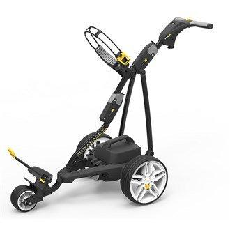 elektro golf trolley akku preisvergleiche erfahrungsberichte und kauf bei nextag. Black Bedroom Furniture Sets. Home Design Ideas