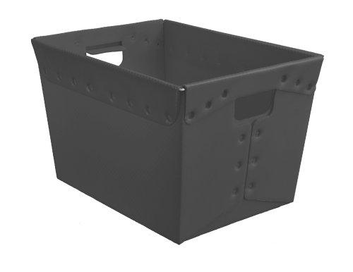 postal-tote-black-18l-x-13w-x-12h-pack-of-3-dvp219522