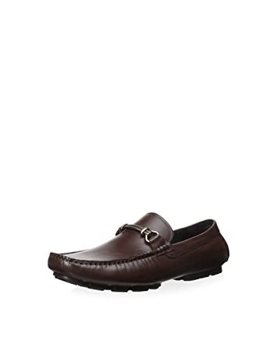 Kenneth Cole New York Men's Just My Type Loafer