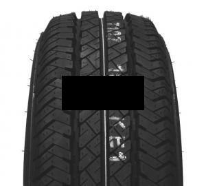 Transporter Reifen NEXEN CP321 235/65 R16 115T (113T) DOT 2011
