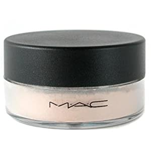 MAC Select Sheer Loose Powder NC5 8 g / 0.28 oz