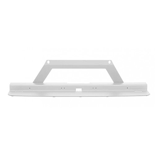 """SunBrite TV Table Top Stand for 55"""" Outdoor TVs in White - S"""