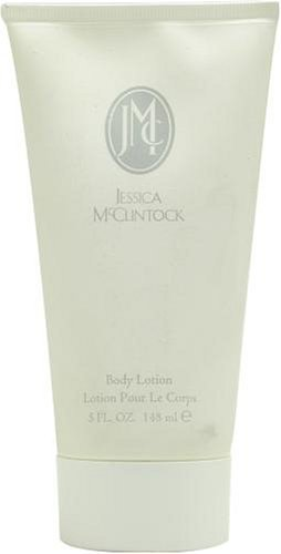 jessica-mc-clintock-by-jessica-mcclintock-for-women-body-lotion-5-ounces-by-jessica-mcclintock