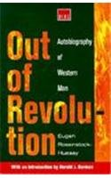 out-of-revolution-autobiography-of-western-man