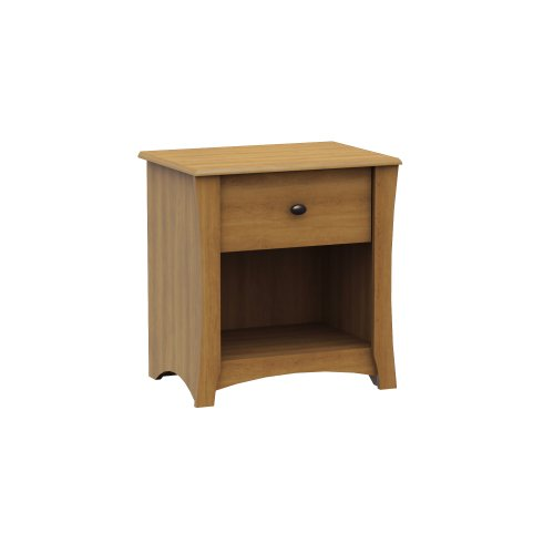 Cheap Bedside Tables 46131 front