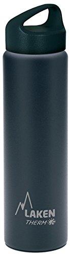 laken-trinkflasche-classico-weit-frasco-color-negro