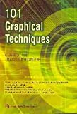 img - for 101 Graphical Techniques book / textbook / text book