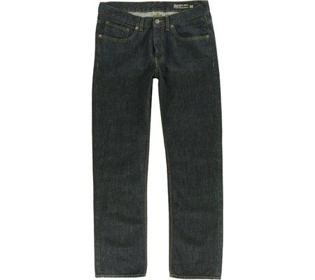 O'Neill Mens The Classic Jean Denim Pant Size 30 Light Rinse Wash