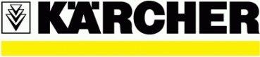 karcher-4760-3280-lancia-dosierung-vp-036