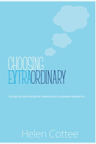 choosing-extraordinary-english-edition