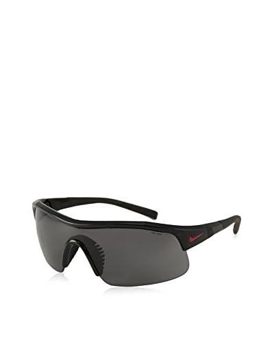 Nike Men's Show X1 Sunglasses, Black/Gray