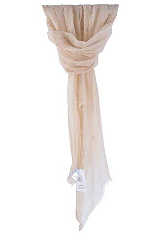 agnona-scarf-blue-cashmere-138cm-x-132cm