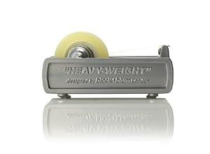 Black + Blum Heavy Weight Aluminium Tape Dispenser
