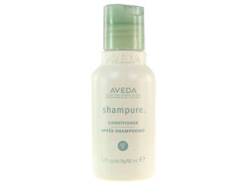 Aveda Shampure Conditioner 1.7 oz TRAVE SIZE (Shampure Conditioner compare prices)