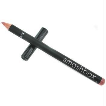 Smashbox Lip Pencil Pro ( Nude Rose ) 1.18G/0.042Oz