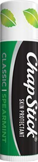chapstick-blister-spearmint-1-per-pack-by-pfizer-cons-healthcare-by-pfizer-cons-healthcare