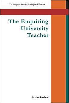 Education Journals Teachers