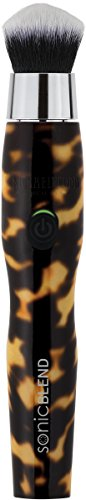 michael-todd-sonicblend-antimicrobial-makeup-brush-tortoise