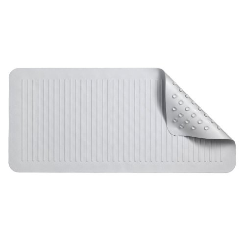 Baby Bathtub Mat back-1031732