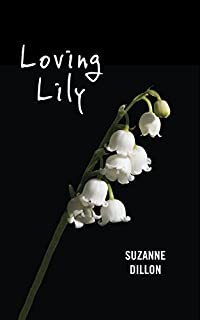 Loving Lily by Suzanne Dillon ebook deal
