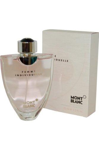y-setas-translucidas-individuelle-agua-de-perfume-placa-para-puerta-aerosol-para-manchas-en-paredes-