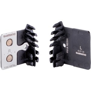 Buy Low Price Shimano M988/985/785/666 Pads (B008N2Z0SE)