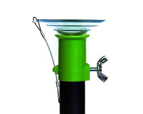 STAUBER Best Bulb Changer (Large)
