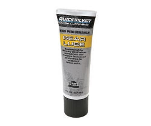 oem-mercury-quicksilver-high-performance-gear-lube-8oz-sae90-protects-water-intrusion-wear-for-lower
