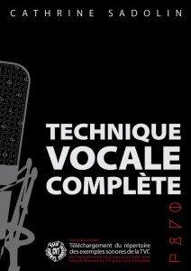 methodes-et-pedagogie-dehaske-sadolin-cathrine-technique-vocale-complete-chant
