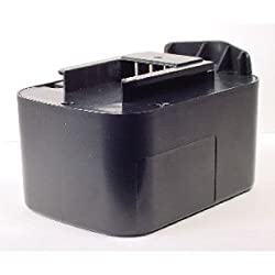 Porter Cable 8723 Replacement Battery