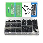 Buy Grip Tools 43164 240 Piece Metric online