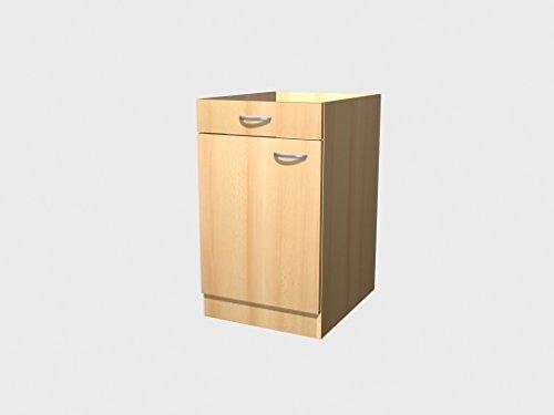 Kchen-Unterschrank-50-cm-Buche-ohne-Arbeitsplatte-Namu