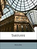 img - for Tartuffe (French Edition) book / textbook / text book