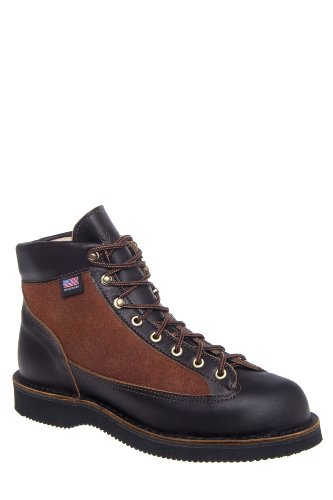 Danner Men'S Light Lovejoy Lace Up Boot