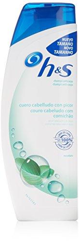 hs-champu-anticaspa-tratamiento-del-picor-del-cuero-cabelludo-350-20-ml