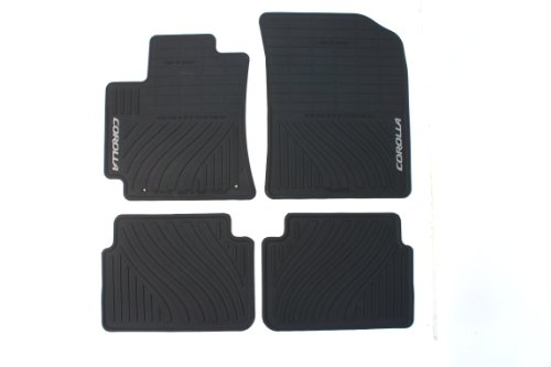 genuine-toyota-accessories-pt908-02110-20-front-and-rear-all-weather-floor-mat-black-set-of-4