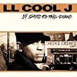 14 Shots to the Dome Ll Cool J