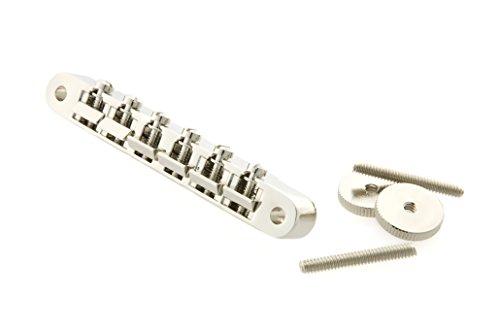gibson-gear-pbbr-059-historic-abr-1-bridge-nickel