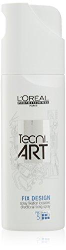loreal-professionnel-tecni-art-fix-design-spray-200ml