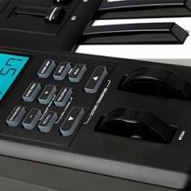 Alesis Qx49 MIDI controller USB MIDI keyboard controller