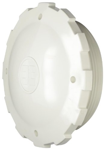 hayward-sp1450wp-winterizing-test-plate-replacement-for-hayward-turbo-boost-spa-jet-fittings