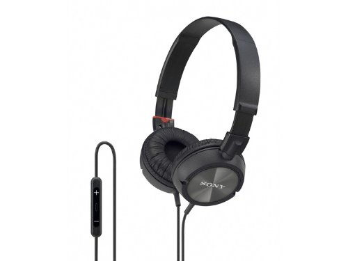 SONY Monitor Hadphones Swivel Hands-free for