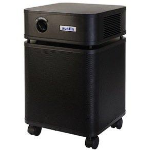 Austin Air Bedroom Machine Air Purifier HM402