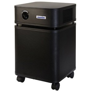 Austin Air Hm402 Air Purifier Bedroom Machine
