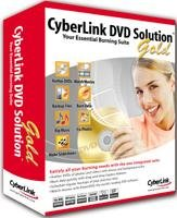 cyberlink-dvd-solution-3-gold