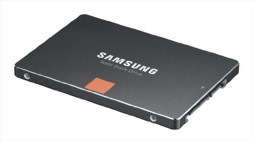 Samsung SSD840 ベーシックキット120GB MZ-7TD120B/IT(国内正規代理店 ITGマーケティング取扱い品)
